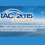 IAC2015-feature
